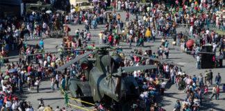 img-noticia-exposicion-fuerzas-armadas-pasion-por-servir-a-mexico-01