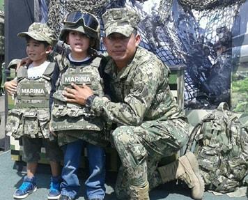 img-noticia-exposicion-fuerzas-armadas-pasion-por-servir-a-mexico-02