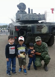 img-noticia-exposicion-fuerzas-armadas-pasion-por-servir-a-mexico-05