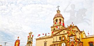 Temple-of-the-Cruz