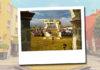 Vergel Resort