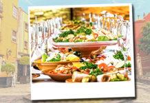 Sublime Gastronomica