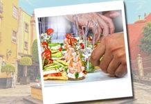 Banquetes Arrellano