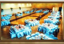 Salón Mirador