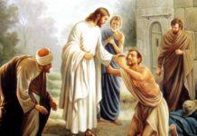 directorios-religion-cantos-cristianos-01-min