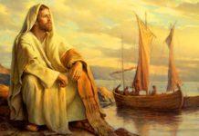 directorios-religion-imagenes-de-cristo-01-min