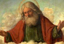 directorios-religion-imagenes-de-dios-01-min