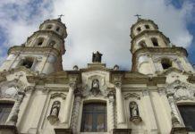 directorios-religion-mandamientos-de-la-iglesia-01-min