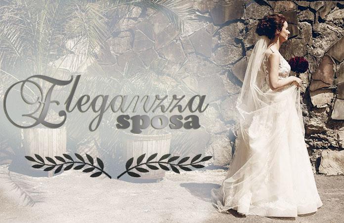 vestidos-de-novia-elegannzza