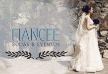 vestidos-de-novia-fiancee