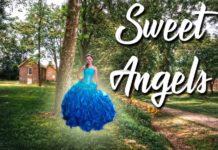 vestidos-de-xv-años-sweet-angels