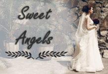 sweet-angels-en-queretaro