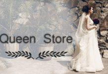 queen-store-en-queretaro