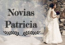 novias-patricia-queretaro