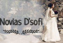 novias-dsofi-en-queretaro