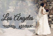 vestidos-de-novias-los-angeles-en-queretaro