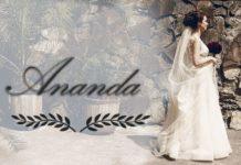 ananda-vestidos-de-novia-en-queretaro