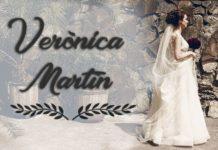 vestidos-de-novia-veronica-martin