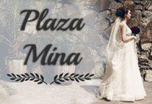 vestidos-de-novia-plaza-mina