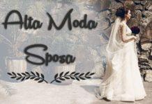 alta-moda-sposa-vestidos-en-queretaro