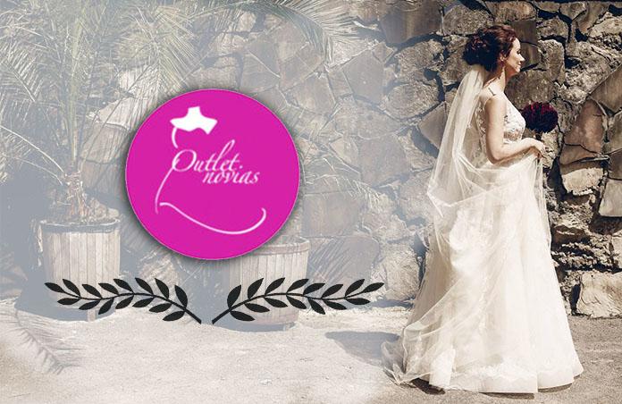 vestidos-de-novia-outlet-novias