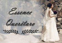 vestidos-de-novia-essence