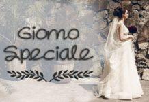 vestidos-de-novia-giomo-speciale
