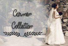 vestidos-de-novia-carmen-collection