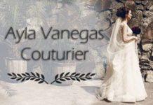vestidos-de-novia-ayla-vanegas-couturier