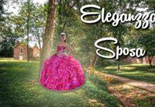 vestidos-de-xv-años-eleganzza-sposa