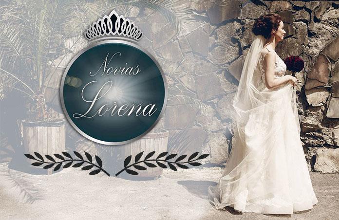 novias-lorena-en-queretaro
