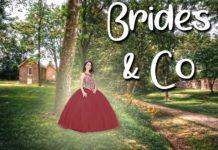 vestidos-de-xv-años-brides-&-co