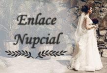 vestidos-de-novia-enlace-nupcial