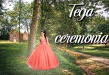 vestidos-de-xv-años-tega-ceremonia