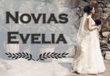 novias-evelia-en-queretaro