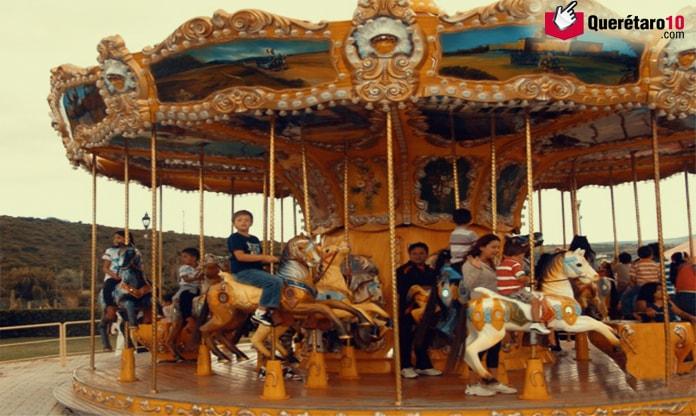 Carucel-Parque-Bicentenario