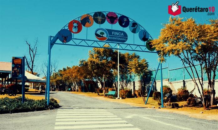 Finca-Parque-Bicentenario