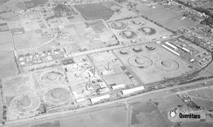 Historia-Parque-Bicentenario