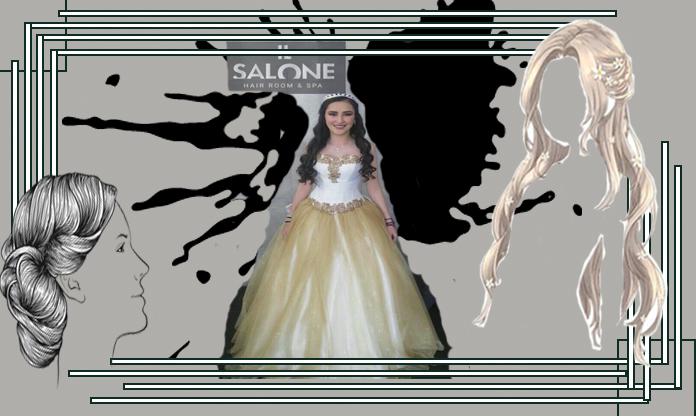 II Salone