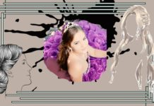 Angie Mendoza