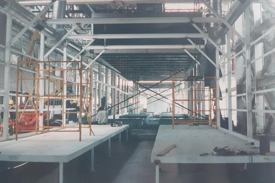 empresa-constructora-en-queretaro-pitsa-proyectos-instalaciones-y-montaje-2-chrysler2