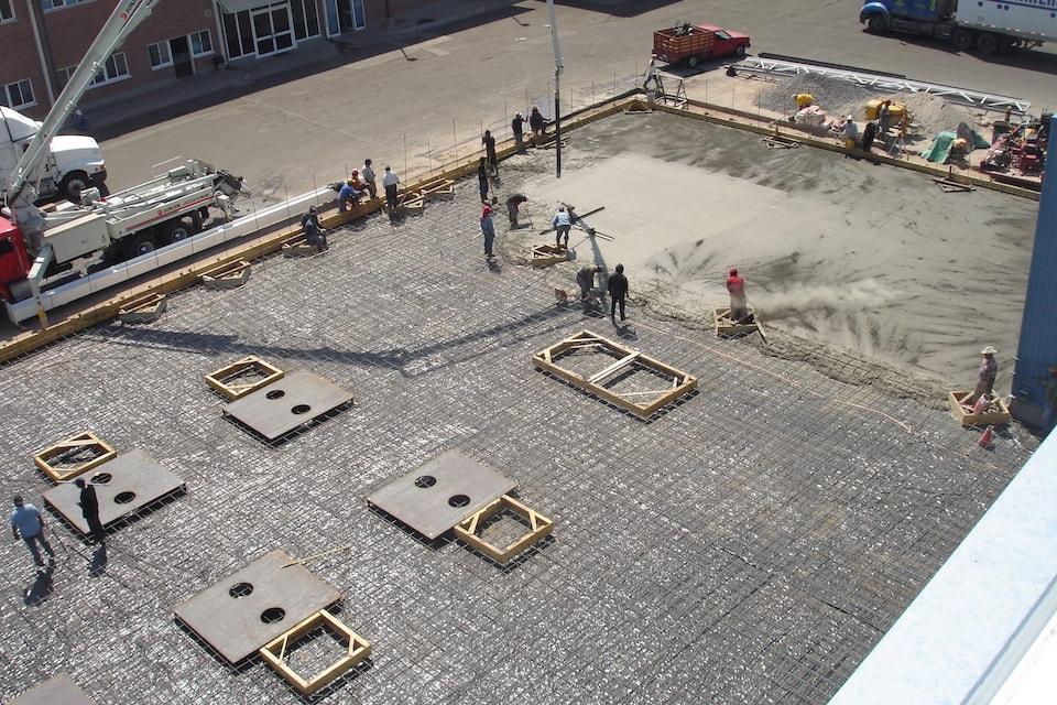 empresa-constructora-en-queretaro-pitsa-proyectos-obra-civil-ronal