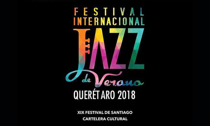 img-noticia-festival-de-jazz-en-queretaro-01-min
