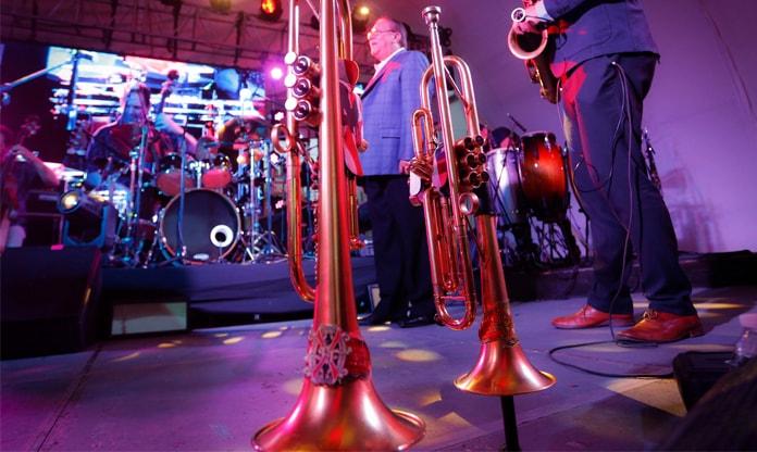 img-noticia-festival-de-jazz-en-queretaro-02-min