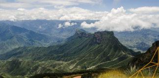 sierra-gorda-of-querétaro-biosphere-reserve