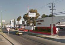 directorio-motel-monte-real