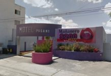 directorio-motel-pagano