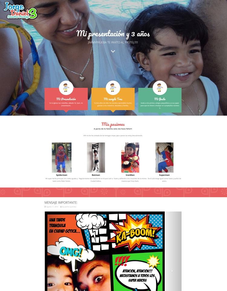 ejemplo1-paginas-web-fiesta-ninos-sitios-web-queretaro-min