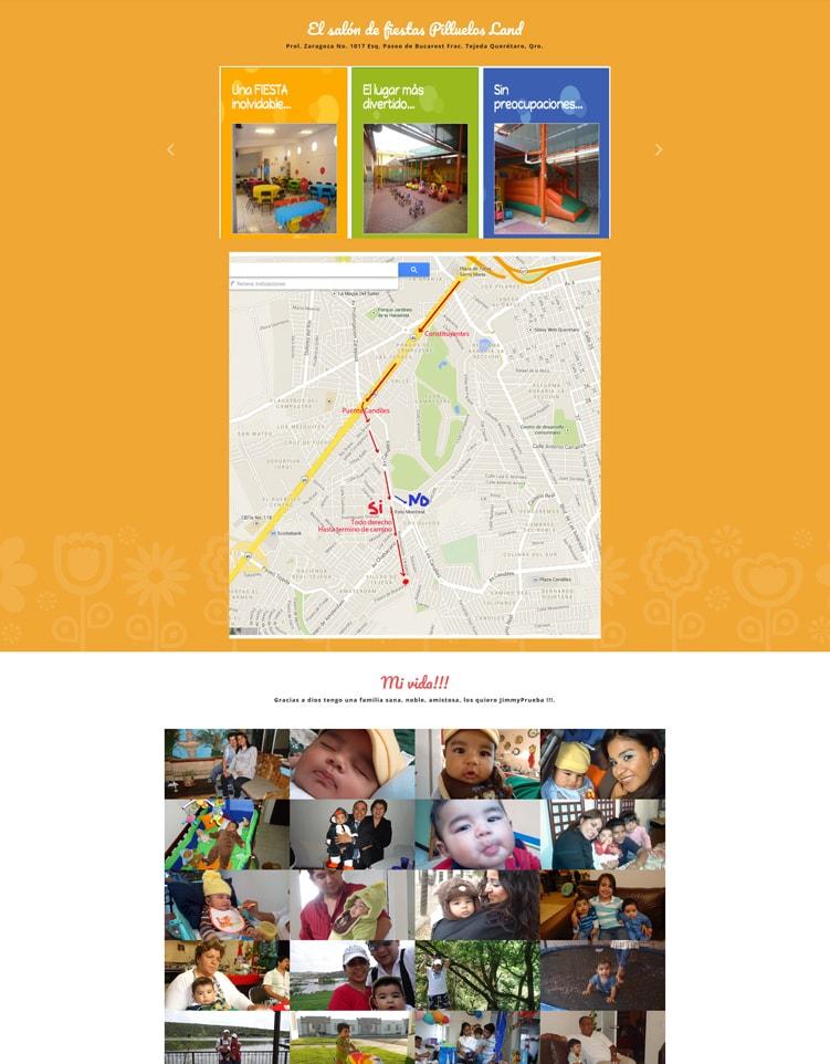 ejemplo2-paginas-web-fiesta-ninos-sitios-web-queretaro-min