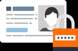 empresa-Queretaro10-Hosting-dominios-proteccion-privacidad-dominios